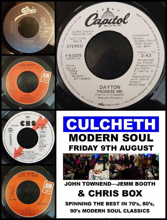 Culcheth Modern Aug 9th.jpg