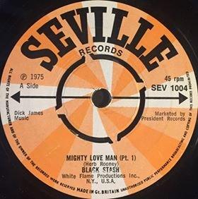 Mighty Love Man BS.jpg