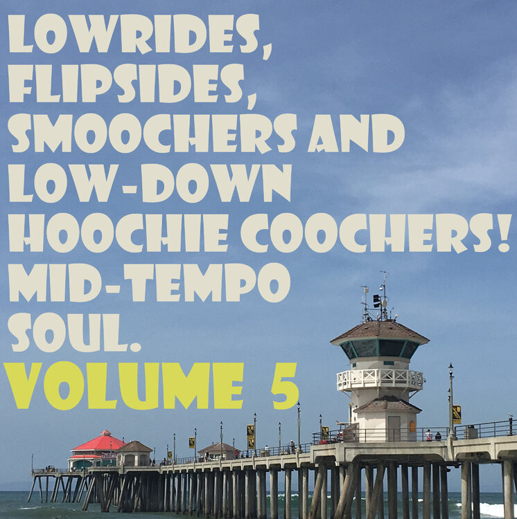 Lowrides pic header volume 5.JPG
