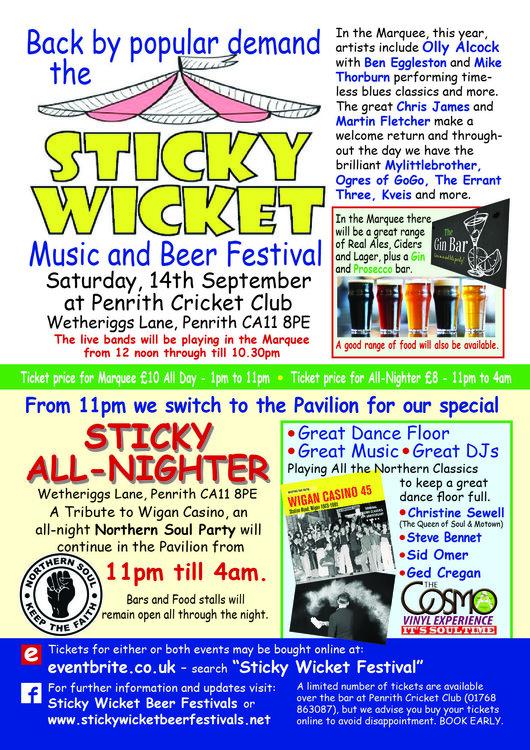 The Sticky Wicket A5 Flyer 2.jpg