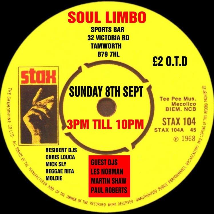soul limbo.jpg