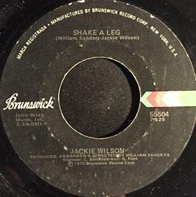 Shake A Leg JW.jpg