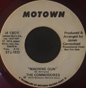 Machine Gun C.jpg