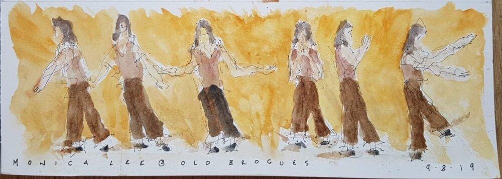 Monica Lee @ Old Brogues 9-8-19.jpg
