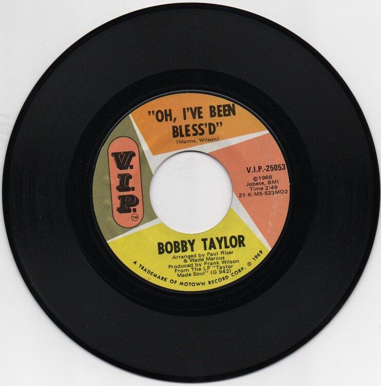 Bobby Taylor 001.jpg