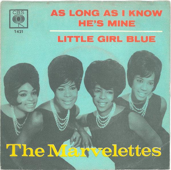 Marvelettes.jpg.074f97d3cc56c2bcefaa23dce61d7d53.jpg