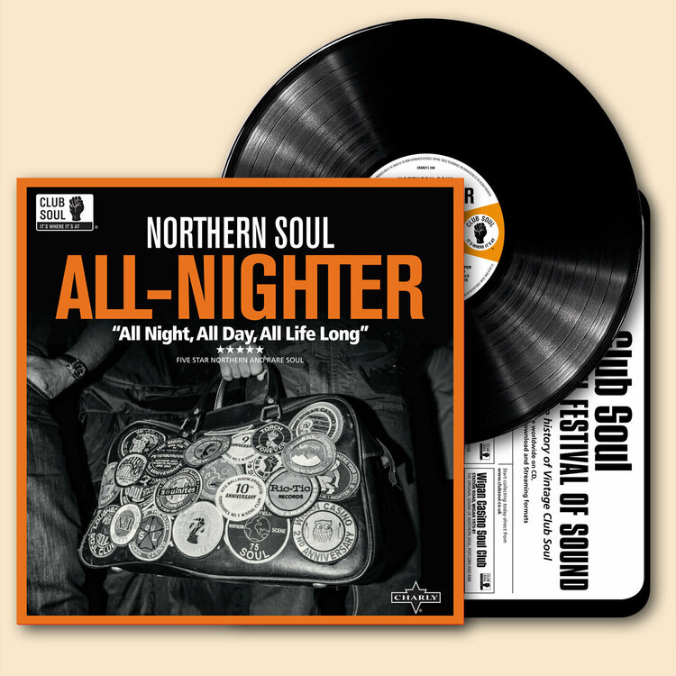 NORTHERN-SOUL-LP-CLUB.jpg