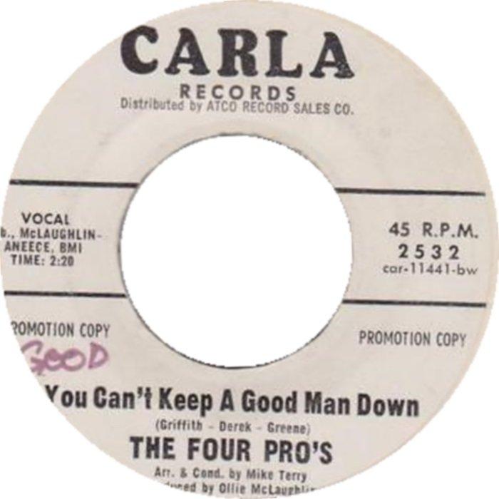 four-pros-you-cant-keep-a-good-man-down-carla.jpg.b0be36bc6fad49fa06545a7caed35907.jpg