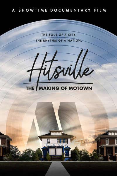 motown-hitsville-soul-poster-source.jpg