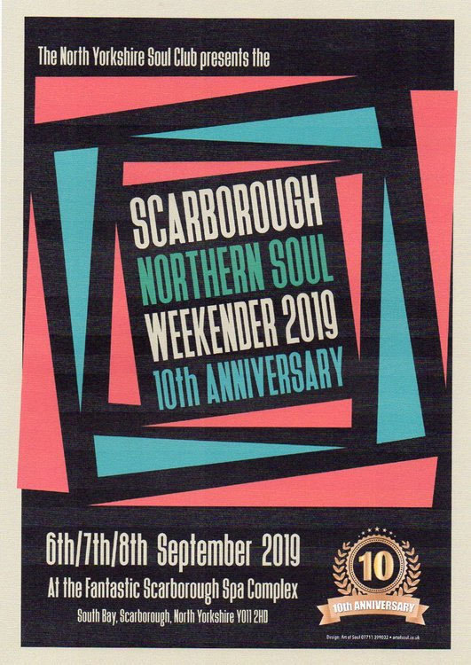 scarborough-weekender-source-flyer.jpg