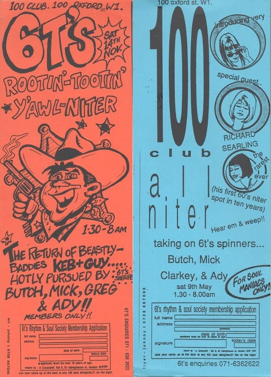 100-club-40-years--source-1.jpg