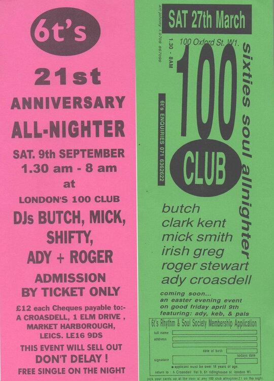 100-club-40-years--source-4.jpg