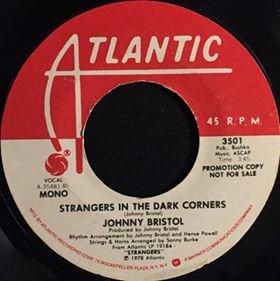 Strangers In The Dark Corners JB.jpg