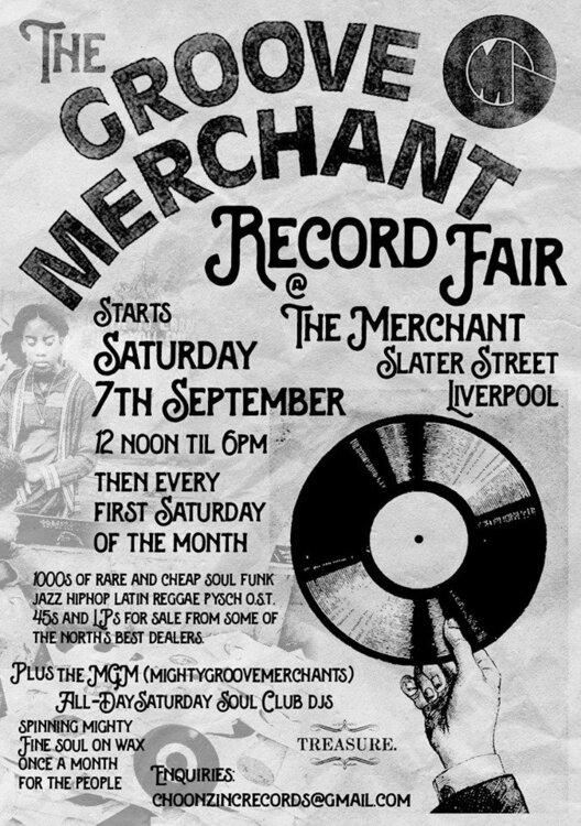 groove merchant poster.jpg