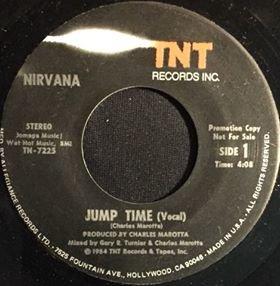Jump Time N.jpg
