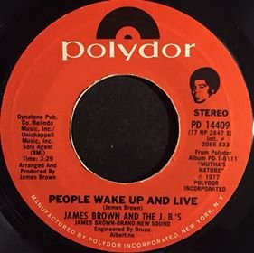 People Wake Up And Live JB.jpg