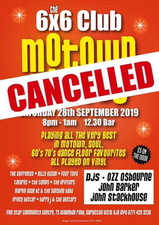 6x6 Cancellation gig September 2019 A5-1.jpg