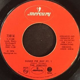 Sugar Pie Guy J.jpg