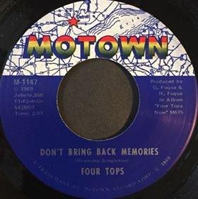 Dont Bring Back Memories FT.jpg