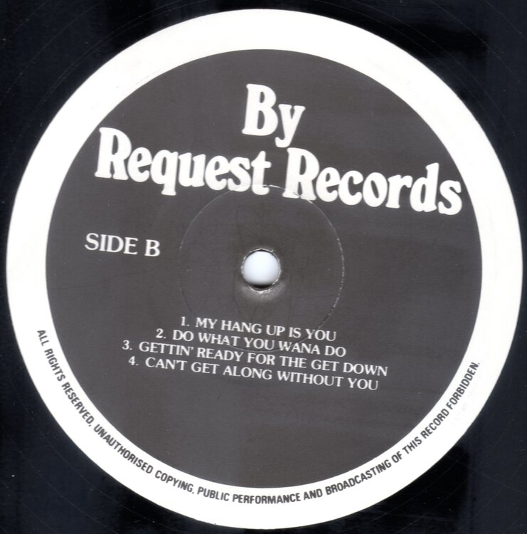 By Request Records Side 002.jpg