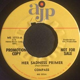 Her Sadness Primer C.jpg