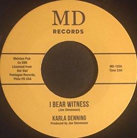 I Bear Witness KD.jpg