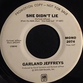 She Didnt Lie GJ.jpg