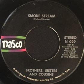 Smoke Stream BSAC.jpg