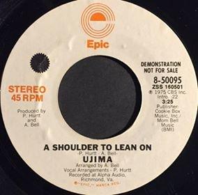 A Shoulder To Lean On U.jpg