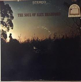 The Soul Of Alex Bradford AB.jpg