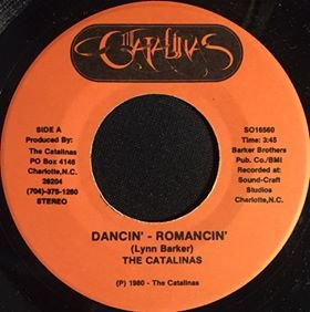 Dancin Romancin C.jpg