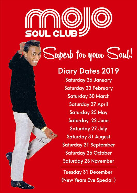 Mojo Club  2019 Dates.jpg