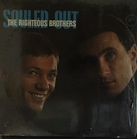 Souled Out RB.jpg