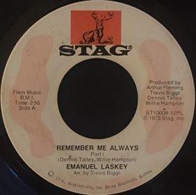 Remember Me Always EL.jpg