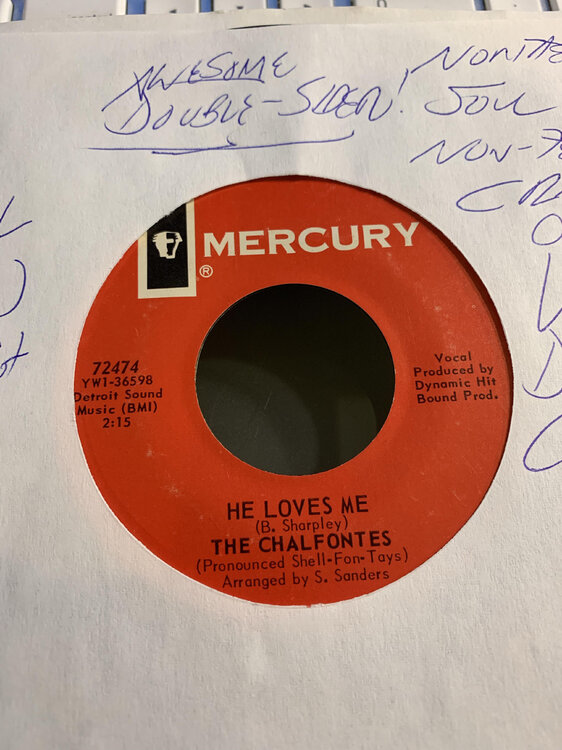 Chalfontes - He Loves Me (A).jpg