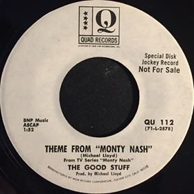 Theme From Monty Nash TGS.jpg