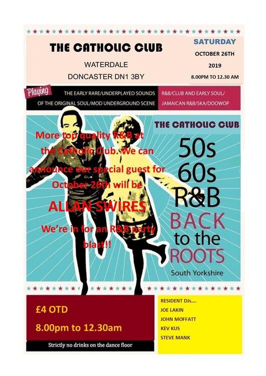 Catholic Club - Back To The Roots - 261019.jpg
