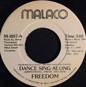 Dance Sing Along F.jpg