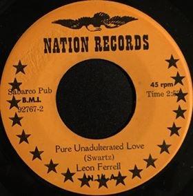 Pure Unadulterated Love LF.jpg