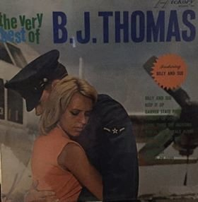 The Very Best Of BJT.jpg