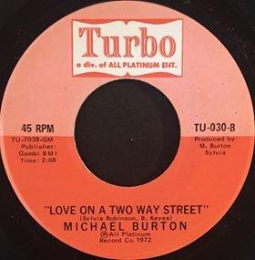 Love On A Two Way Street MB.jpg