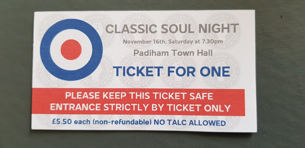 soul night tickets.jpg