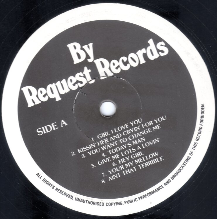 By Request Records Side 001.jpg