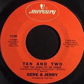 Ten And Two GAJ.jpg