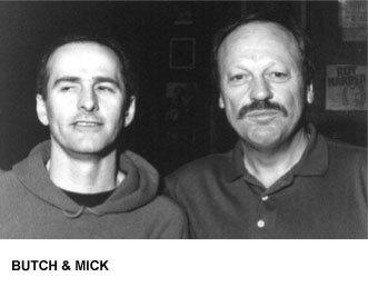 BUTCH-MICK-100-CLUB.jpg