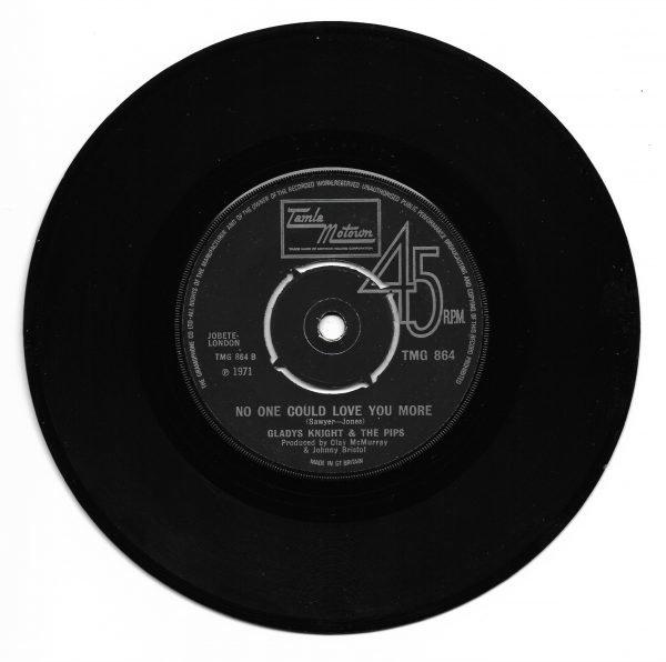 Gladys-Knight-1-600x596.jpg.3d0c4cbdf59154bae7a1c086ded0910b.jpg