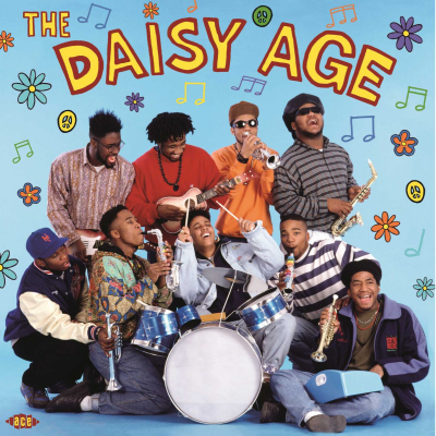 daisy-age.png