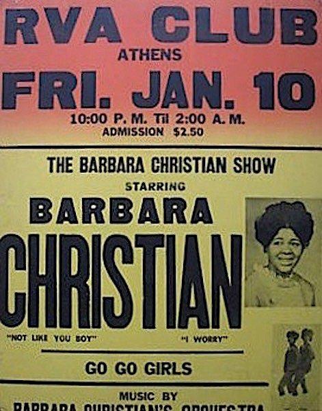 late-60s-barbara-christian-b-venue_1_5cec881c173d7bcc4d35d6d329aa310c.jpg