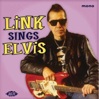 link-sings-elvis.jpg