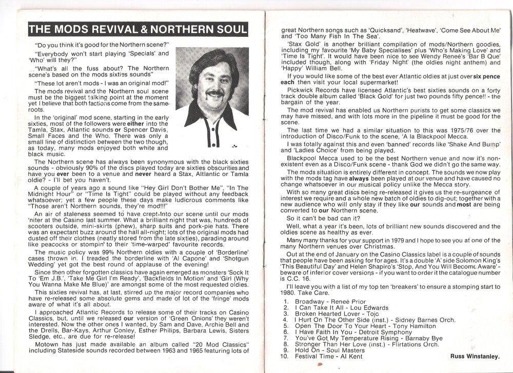 mods-revival-northern-soul.jpg